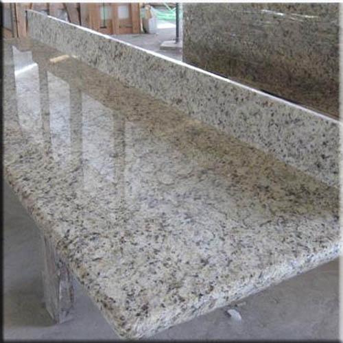 Granite Worktop, Granite Worktop ...